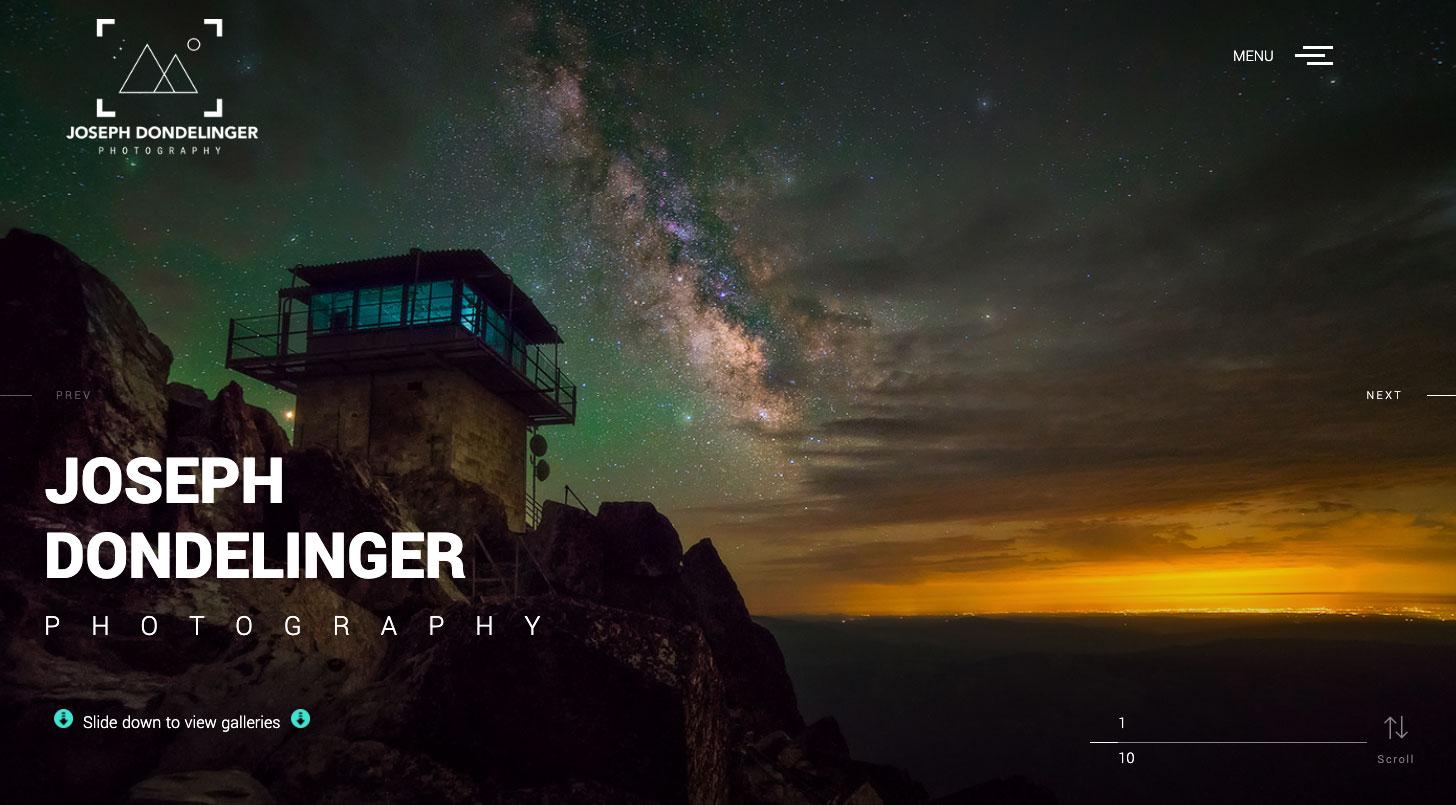 byn8ture-joseph-dondelinger-website